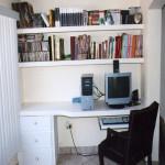 Libreros y Escritorios